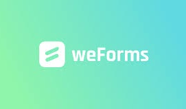 weForms Pro Coupon Codes