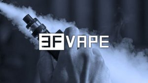 3FVape Coupon Codes