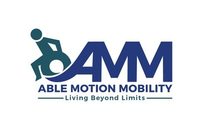 Able Motion Mobility Discount Codes