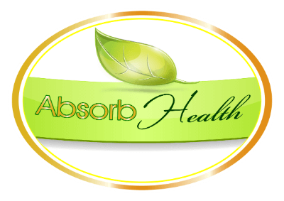 Absorb Your Health Coupon Codes