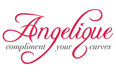 Angelique Lingerie Coupon Codes