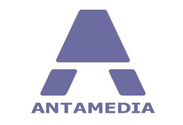 Antamedia Coupon Codes