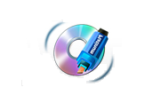 Any DVD Cloner Coupon Codes