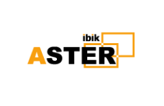 Aster Coupon Codes