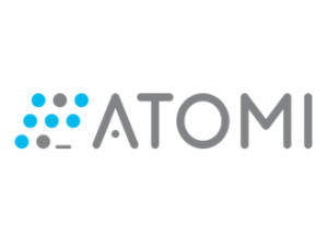 Atomi Systems Coupon Codes