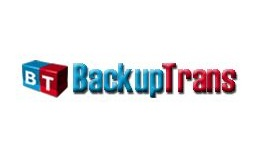 Backuptrans Coupon Codes