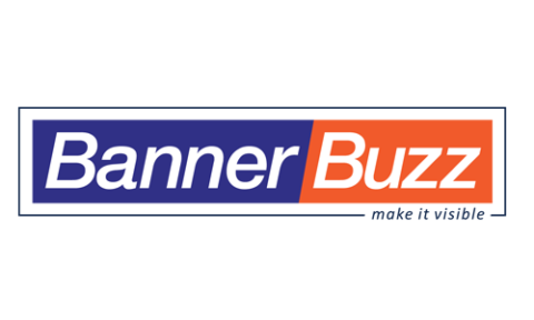 BannerBuzz Coupon Codes