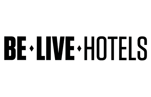 Be Live Hotels Discount Codes