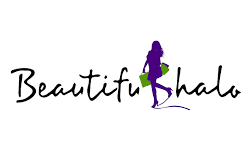 Beautifulhalo Coupon Codes