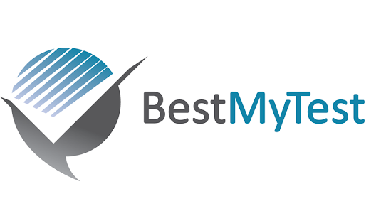 BestMyTest Coupon Codes