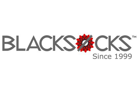 Blacksocks Coupon Codes