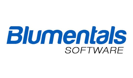 Blumentals Coupon Codes