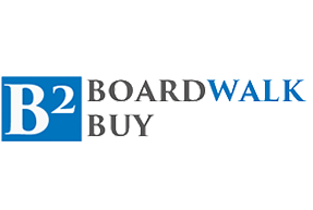 BoardwalkBuy Coupon Codes