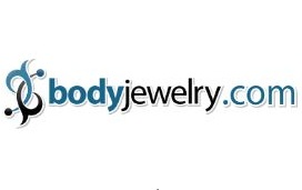 Body Jewelry Coupon Codes
