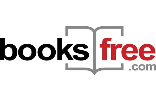 BooksFree Coupon Codes