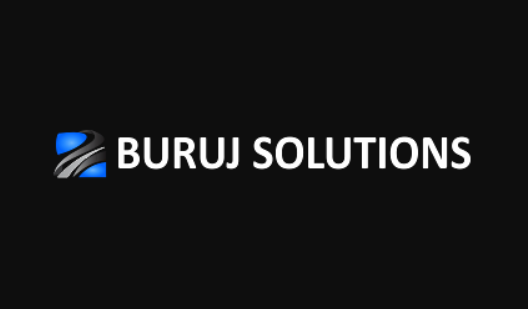 Buruj Solutions Coupon Codes