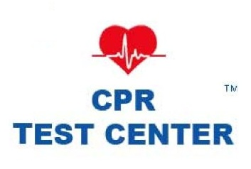 CPR Test Center Coupon Codes