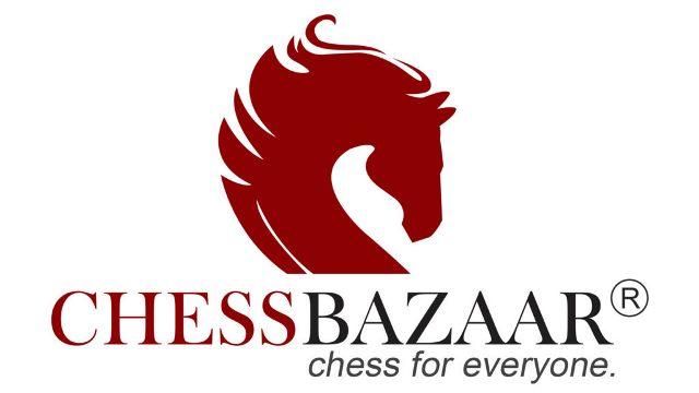 ChessBazaar Coupon Codes