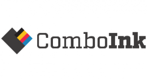 ComboInk Coupon Codes