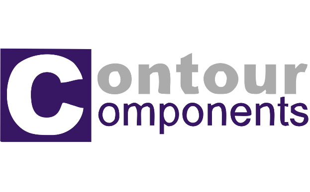 Contour Components Coupon Codes