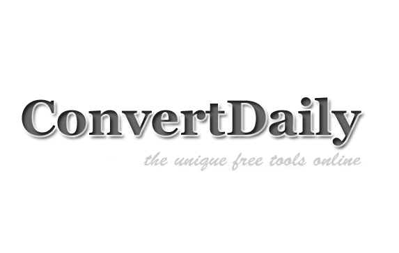 ConvertDaily Coupon Codes
