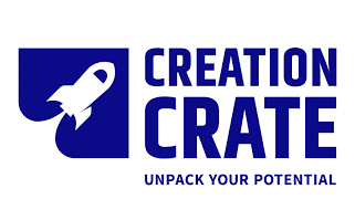 Creation Crate Coupon Codes