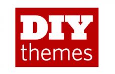 DIYThemes Coupon Codes