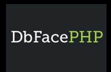 DbFacePHP Coupon Codes