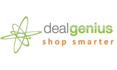 Deal Genius Coupon Codes
