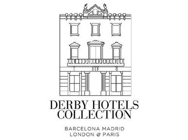 DerbyHotels.com Discount Codes