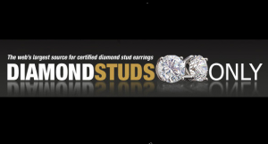 Diamond Studs Only Coupon Codes