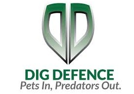 Dig Defence Coupon Codes