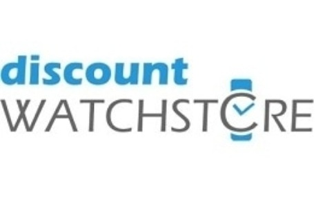 Discount Watch Store Coupon Codes