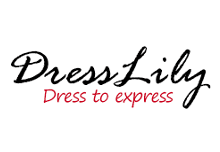 DressLily.com Coupon Codes