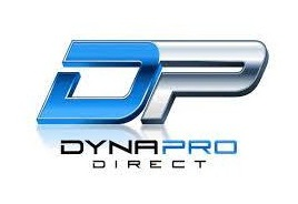 DynaPro Direct Coupon Codes