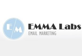EMMA Labs Discount Coupons