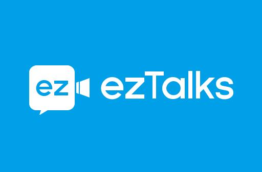 EZTalks Coupon Codes