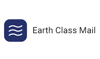Earth Class Mail Promo Codes