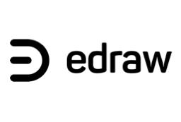 EdrawSoft Coupon Codes