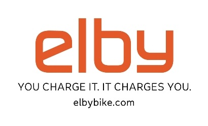 Elby Coupon Codes