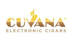 ElectronicCigar.com Coupon Codes