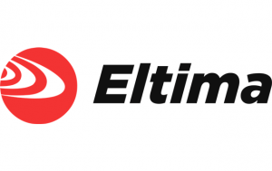 Eltima Coupon Codes
