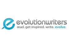 EvolutionWriters.com Coupon Codes