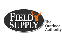 Field Supply Coupon Codes