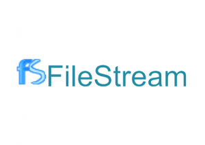 FileStream Coupon Codes