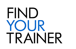 Find Your Trainer Promo Codes