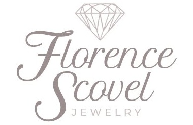 Florence Scovel Coupon Codes