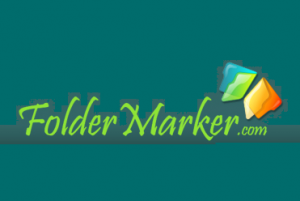 Folder Marker Coupon Codes