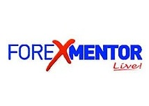 Forexmentor Coupon Codes