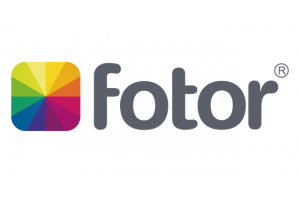 Fotor Coupon Codes